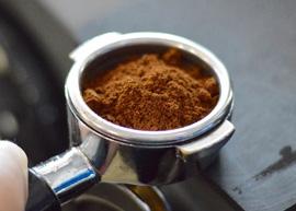 Cà phê hạt rang
